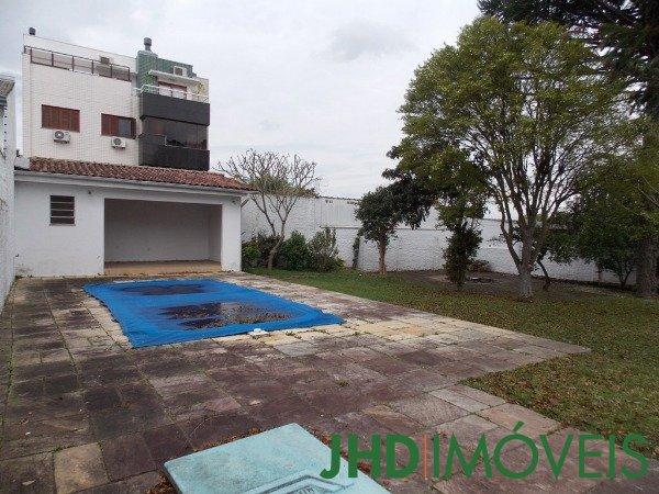 Casa 3 Dorm, Cristal, Porto Alegre (8663) - Foto 4