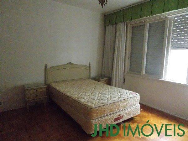 Casa 3 Dorm, Cristal, Porto Alegre (8663) - Foto 16