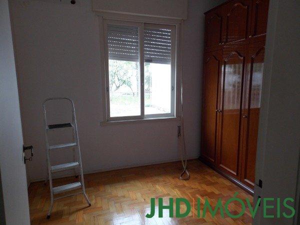 Casa 3 Dorm, Cristal, Porto Alegre (8663) - Foto 17