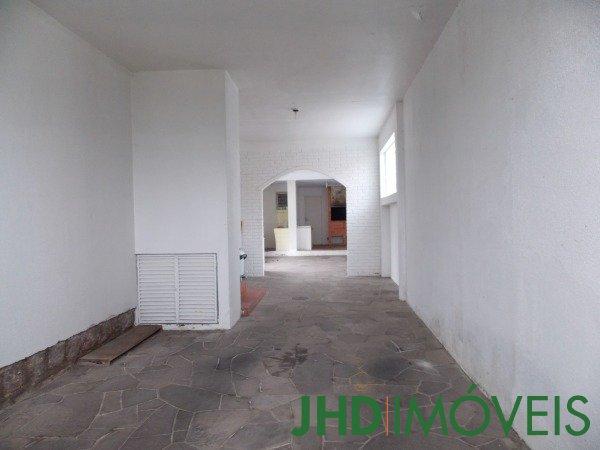 Casa 3 Dorm, Cristal, Porto Alegre (8663) - Foto 19