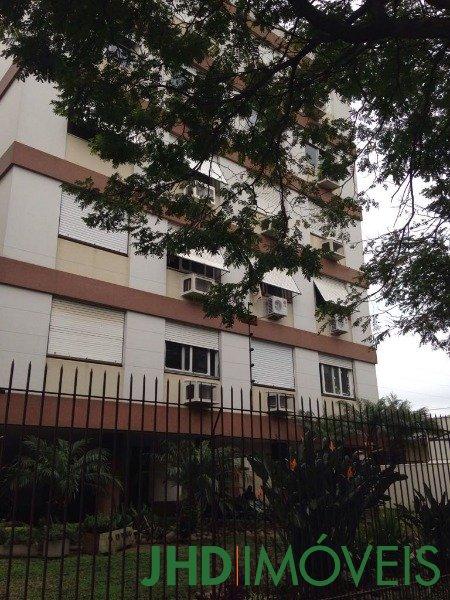 Apto 3 Dorm, Menino Deus, Porto Alegre (8673) - Foto 4