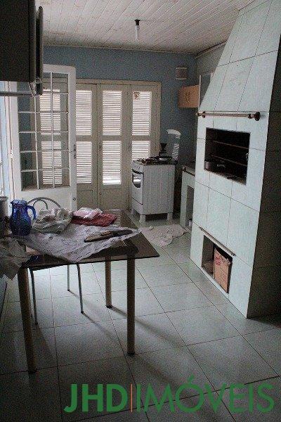Casa 3 Dorm, Cavalhada, Porto Alegre (8674) - Foto 4