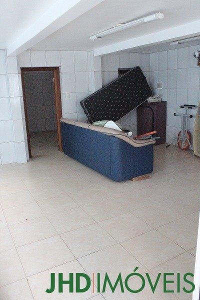 Casa 3 Dorm, Cavalhada, Porto Alegre (8674) - Foto 11