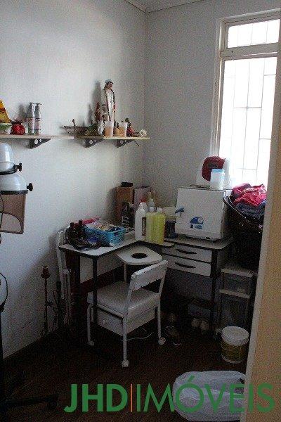 Casa 3 Dorm, Cavalhada, Porto Alegre (8674) - Foto 6