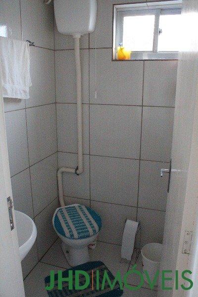 Casa 3 Dorm, Cavalhada, Porto Alegre (8674) - Foto 7