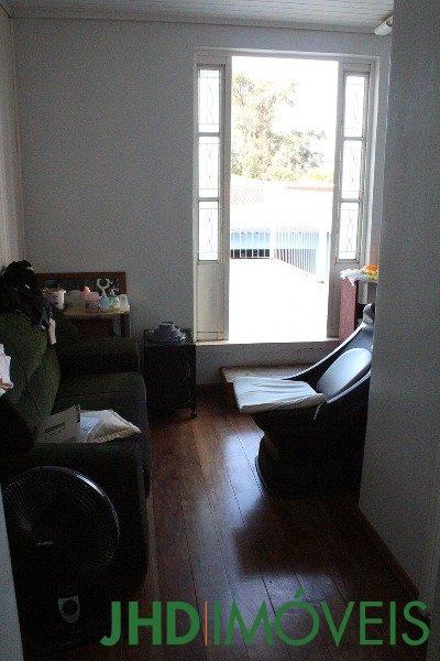 Casa 3 Dorm, Cavalhada, Porto Alegre (8674) - Foto 5