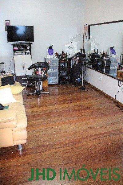 Casa 3 Dorm, Cavalhada, Porto Alegre (8674) - Foto 8