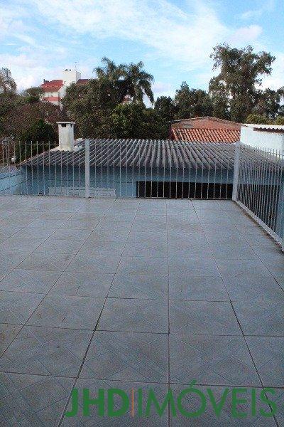 Casa 3 Dorm, Cavalhada, Porto Alegre (8674) - Foto 10