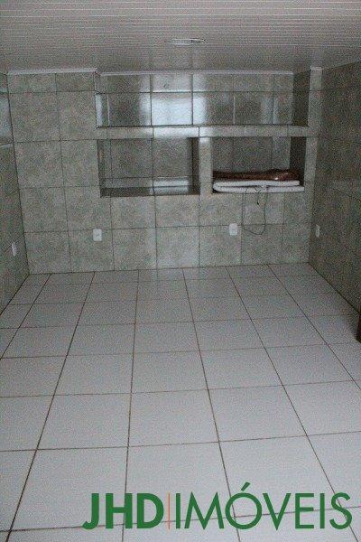Casa 3 Dorm, Cavalhada, Porto Alegre (8674) - Foto 13