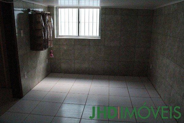 Casa 3 Dorm, Cavalhada, Porto Alegre (8674) - Foto 14