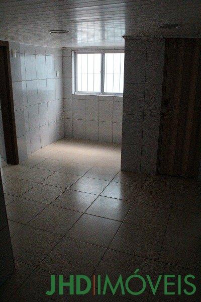 Casa 3 Dorm, Cavalhada, Porto Alegre (8674) - Foto 15