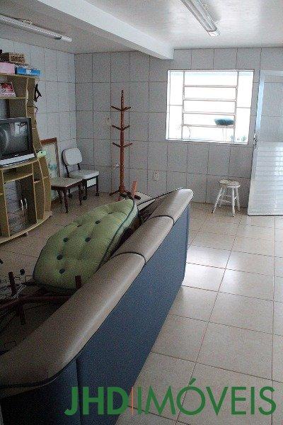 Casa 3 Dorm, Cavalhada, Porto Alegre (8674) - Foto 12