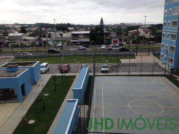 Res. Don Manuel - Apto 2 Dorm, Alto Petrópolis, Porto Alegre (8678) - Foto 12
