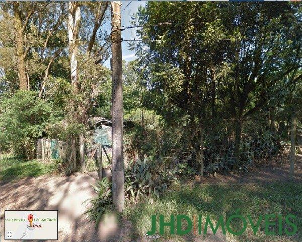 Terreno Vila Nova, Porto Alegre (8684)