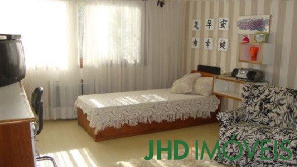 Casa 4 Dorm, Ipanema, Porto Alegre (8688) - Foto 11