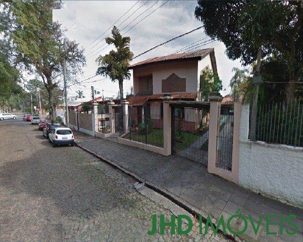 Casa 4 Dorm, Ipanema, Porto Alegre (8688) - Foto 3