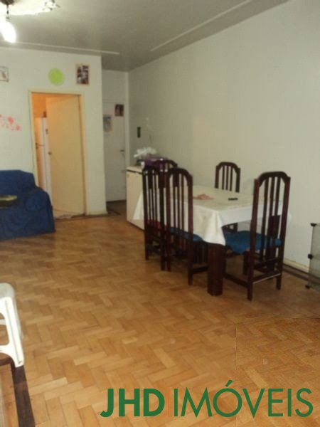 JHD Imóveis - Apto 3 Dorm, Centro Histórico (8691) - Foto 3
