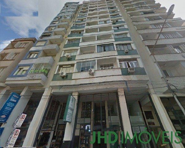 JHD Imóveis - Apto 3 Dorm, Centro Histórico (8691)