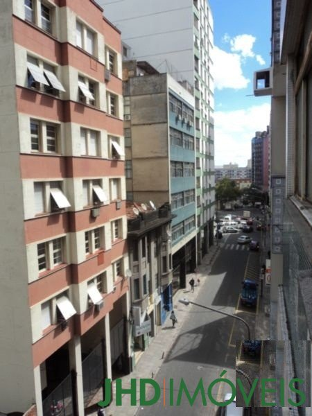 JHD Imóveis - Apto 3 Dorm, Centro Histórico (8691) - Foto 5