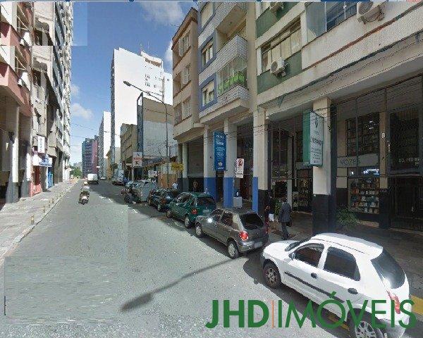 JHD Imóveis - Apto 3 Dorm, Centro Histórico (8691) - Foto 7