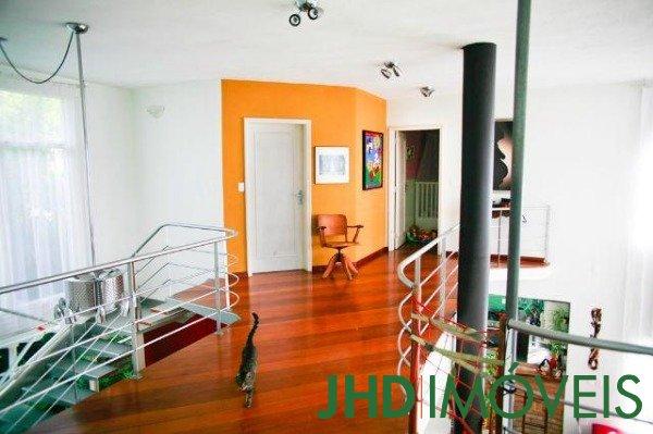 Casa 3 Dorm, Aberta dos Morros, Porto Alegre (8699) - Foto 10