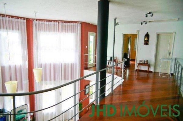 Casa 3 Dorm, Aberta dos Morros, Porto Alegre (8699) - Foto 11