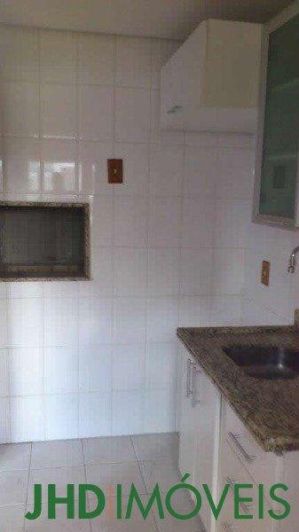 Apto 1 Dorm, Bela Vista, Porto Alegre (8701) - Foto 7