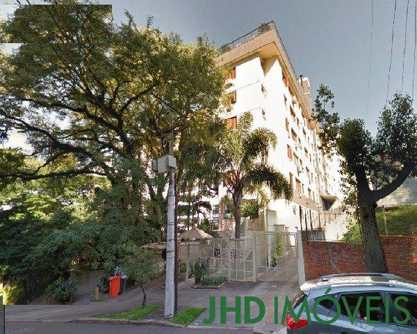 Apto 1 Dorm, Bela Vista, Porto Alegre (8701)