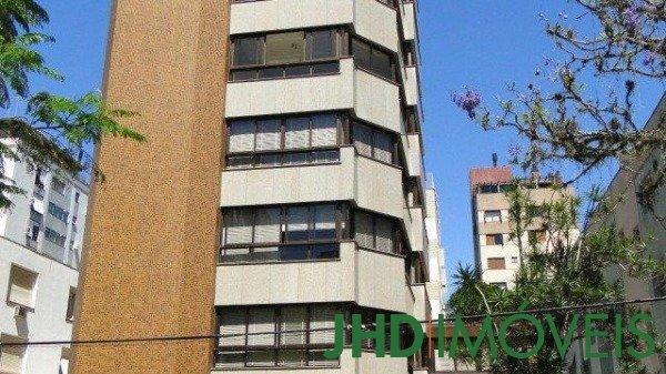 Principe de Ascot - Apto 3 Dorm, Rio Branco, Porto Alegre (8702) - Foto 2