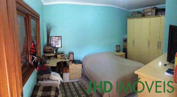 Casa 2 Dorm, Aberta dos Morros, Porto Alegre (8703) - Foto 11