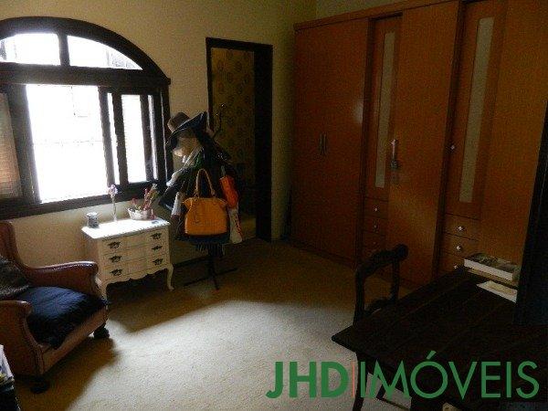 Casa 3 Dorm, Ipanema, Porto Alegre (8706) - Foto 8