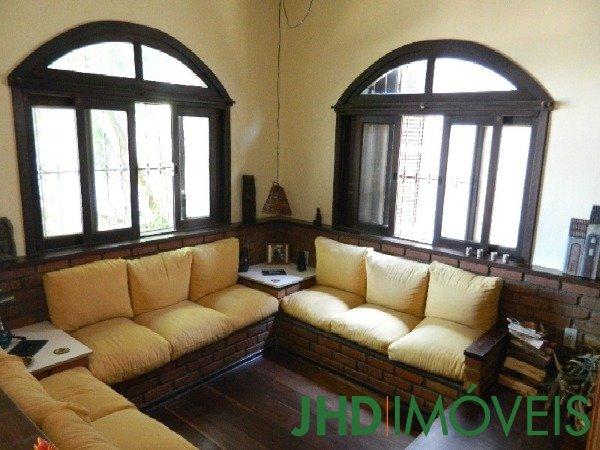 Casa 3 Dorm, Ipanema, Porto Alegre (8706) - Foto 6