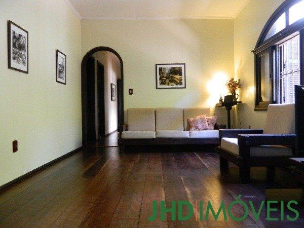 Casa 3 Dorm, Ipanema, Porto Alegre (8706) - Foto 5