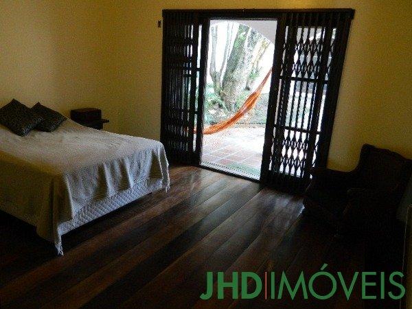 Casa 3 Dorm, Ipanema, Porto Alegre (8706) - Foto 7