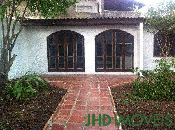 Casa 3 Dorm, Ipanema, Porto Alegre (8706) - Foto 9