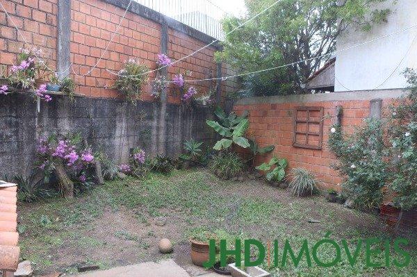 Village Mont Parnasse - Casa 3 Dorm, Cavalhada, Porto Alegre (8719) - Foto 19