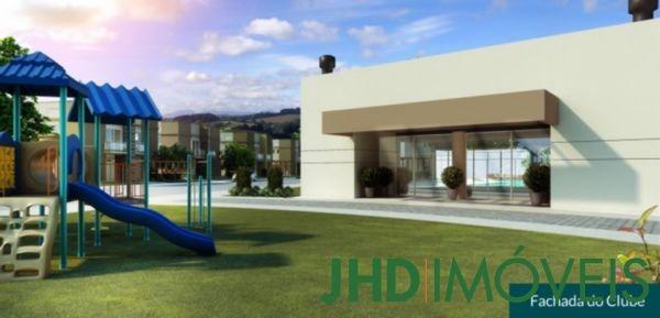 JHD Imóveis - Casa 2 Dorm, Agronomia, Porto Alegre - Foto 3