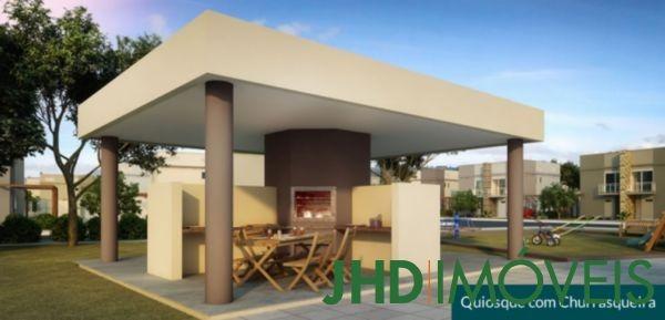 JHD Imóveis - Casa 2 Dorm, Agronomia, Porto Alegre - Foto 8