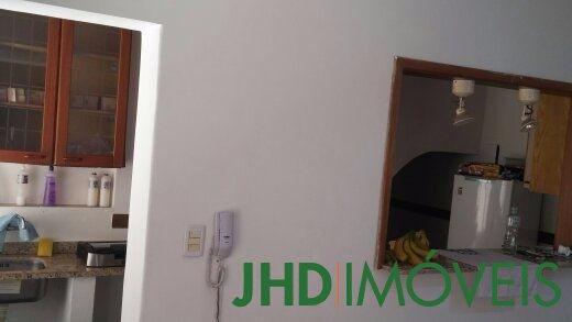 Apto 2 Dorm, Menino Deus, Porto Alegre (8741) - Foto 6