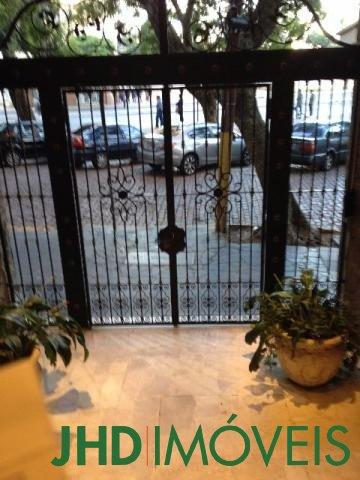 San Marino - Apto 2 Dorm, Centro Histórico, Porto Alegre (8745) - Foto 2