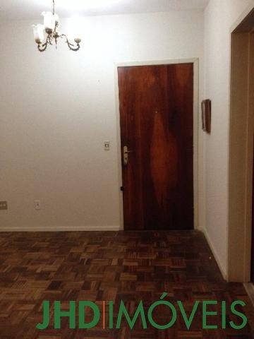 San Marino - Apto 2 Dorm, Centro Histórico, Porto Alegre (8745) - Foto 5
