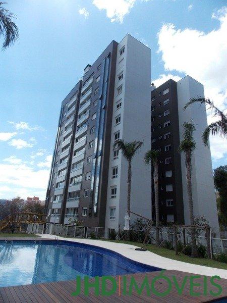 Grand Park Eucaliptus - Apto 3 Dorm, Menino Deus, Porto Alegre (8757) - Foto 2