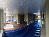 5 piscina