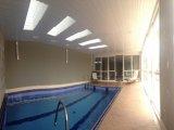 6 piscina termica