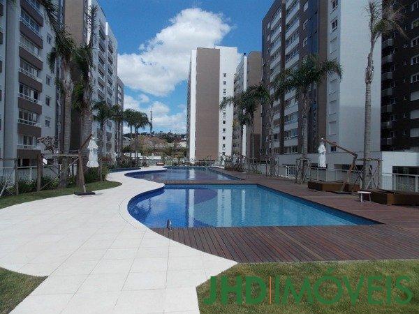 Grand Park Eucaliptus - Apto 3 Dorm, Menino Deus, Porto Alegre (8757) - Foto 9