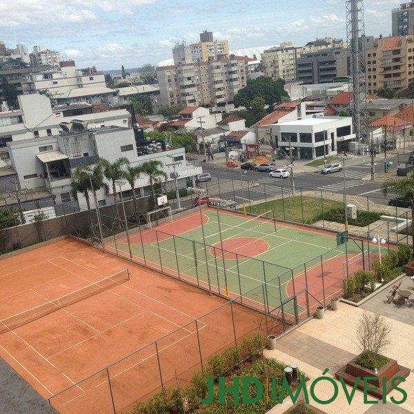 Grand Park Eucaliptus - Apto 3 Dorm, Menino Deus, Porto Alegre (8757) - Foto 14