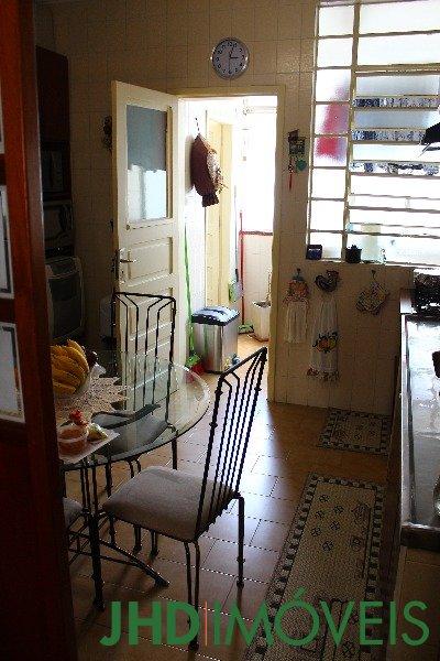 Don Henrique II - Apto 3 Dorm, Mont Serrat, Porto Alegre (8766) - Foto 11