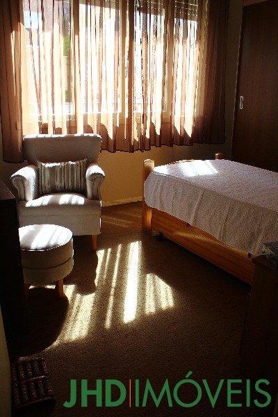 Don Henrique II - Apto 3 Dorm, Mont Serrat, Porto Alegre (8766) - Foto 3