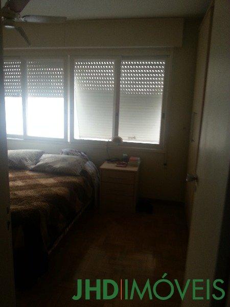 Edifício Kinerete - Cobertura 3 Dorm, Petrópolis, Porto Alegre (8786) - Foto 12