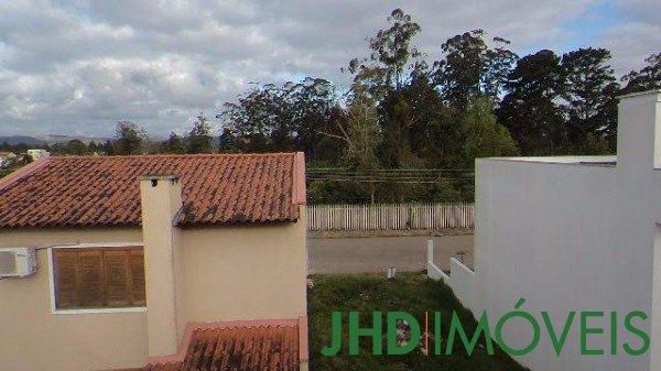 Jardim do Prado - Casa 3 Dorm, Hípica, Porto Alegre (8793) - Foto 5